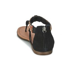 Sandały Minnetonka  ANTIGUA - 2