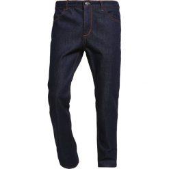 KIOMI Jeansy Zwężane blue. Niebieskie jeansy męskie KIOMI. W wyprzedaży za 169,50 zł.
