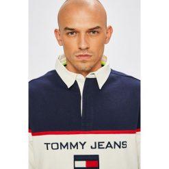 Bejsbolówki męskie: Tommy Jeans - Bluza