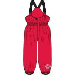 KILLTEC Spodnie dziecięce Killtec - Pennty Mini - 30009 - 30009/400/86/92. Czerwone spodnie sportowe damskie KILLTEC. Za 59,51 zł.