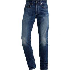 Rag & bone Jeansy Slim Fit dillon. Niebieskie rurki męskie rag & bone. W wyprzedaży za 379,60 zł.