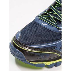 Buty do biegania męskie: Joma SHOCK Obuwie do biegania Szlak blue
