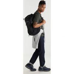 Plecaki męskie: Vaude WIZARD 18+4 Plecak podróżny black