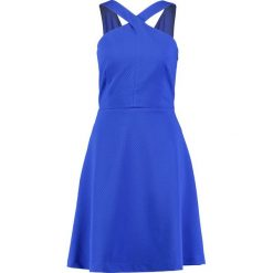 Sukienki: Anna Field Sukienka koktajlowa royal blue