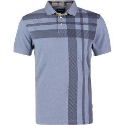 Koszulki polo: Barbour HOWARD Koszulka polo powder blue