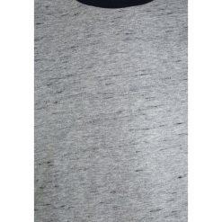 Sanetta ATHLEISURE  Piżama stony melange. Szare bielizna chłopięca marki Sanetta, z bawełny. W wyprzedaży za 127,20 zł.