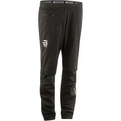 Spodnie dresowe damskie: Bjorn Daehlie Pants Motivation Wmn Black L