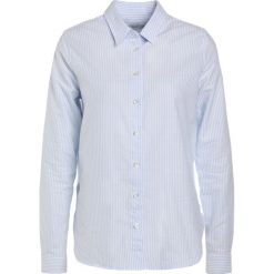 Odzież damska: CLOSED DEVIN Koszula blue cadillac