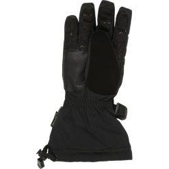 Rękawiczki męskie: Spyder OVERWEB Rękawiczki pięciopalcowe black/french blue