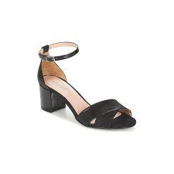 Sandały damskie: Sandały André  CALETA