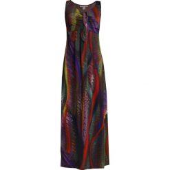 Sukienki: Anna Field Długa sukienka purple/pink