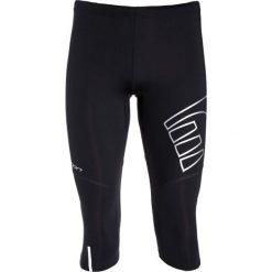 Spodnie dresowe damskie: Newline  Damskie spodnie 3/4 Compression r. S (10419)