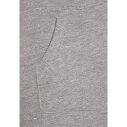 Bielizna dziewczęca: Calvin Klein Underwear HOODED Koszula nocna light grey heather