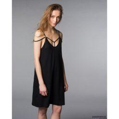Sukienki balowe: Sukienka ROJA