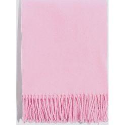 Szaliki damskie: 2NDDAY Szalik Harmony – Pink