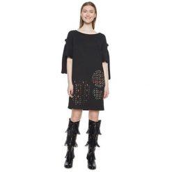 d80c59e77d Markowe suknie wieczorowe - Sukienki damskie - Kolekcja wiosna 2019 ...