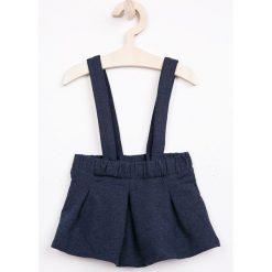Sukienki dziewczęce: Blukids - Sukienka dziecięca + top 68-98 cm