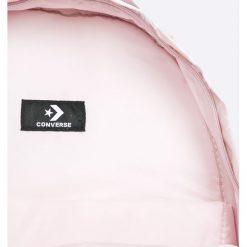 Plecaki damskie: Converse - Plecak