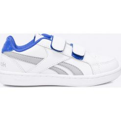 Buty dziecięce: Reebok – Buty dziecięce.