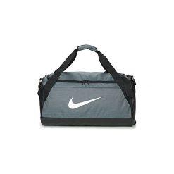 Torby podróżne: Torby sportowe Nike  BRASILIA MEDIUM