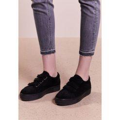 DRYKORN NEED Jeans Skinny Fit light grey. Szare boyfriendy damskie DRYKORN, z bawełny. Za 669,00 zł.