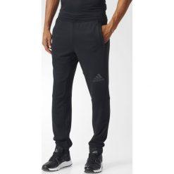 Bielizna męska: Spodnie adidas Workout (BK0946)