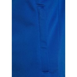 Adidas Originals SET  Kurtka sportowa blue. Niebieskie kurtki chłopięce sportowe marki bonprix, z kapturem. Za 269,00 zł.