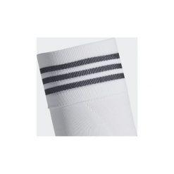 Skarpetki męskie: Skarpety adidas  Getry do kolan AdiSocks
