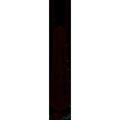 Łańcuszki męskie: PROMOCJA Wisiorek Białe Złoto – złoto białe 585, Brylant 0,095ct