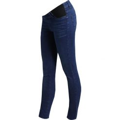 Boyfriendy damskie: bellybutton Jeans Skinny Fit dark blue denim