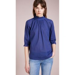 Odzież damska: CLOSED BLOSSOM Bluzka worker