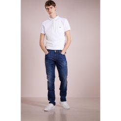 Koszulki polo: JOOP! Jeans ANGELO Koszulka polo weiss