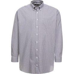 Seidensticker B&T Koszula lila. Fioletowe koszule męskie Seidensticker, m, z bawełny. Za 349,00 zł.