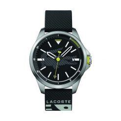 Biżuteria i zegarki: Lacoste CAPBRETON-2010941 - Zobacz także Książki, muzyka, multimedia, zabawki, zegarki i wiele więcej