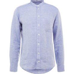 Eton Koszula light blue. Niebieskie koszule męskie marki Polo Ralph Lauren, m, z bawełny, polo. Za 719,00 zł.