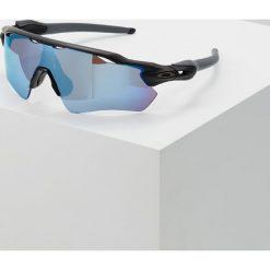 Okulary przeciwsłoneczne damskie aviatory: Oakley RADAR EV PATH Okulary przeciwsłoneczne prizm deep water polarized