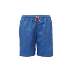 Szorty i Bermudy Dziecko adidas  Szorty kąpielowe Graphic. Czarne kąpielówki chłopięce marki Nike. Za 139,00 zł.
