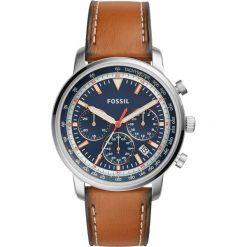 Biżuteria i zegarki męskie: Fossil – Zegarek FS5414
