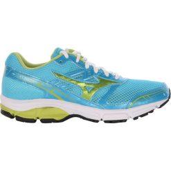 Buty sportowe damskie: buty do biegania damskie MIZUNO WAVE IMPETUS / J1GF131338 – buty do biegania damskie MIZUNO WAVE IMPETUS