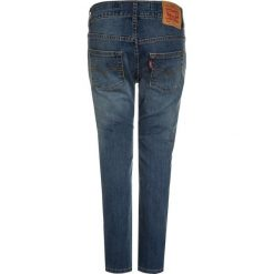 Jeansy dziewczęce: Levi's® PANT 510 Jeans Skinny Fit denim