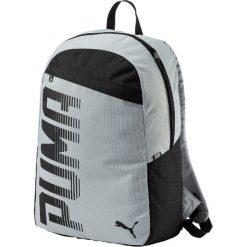 Plecak Puma Pioneer Backpack (07471403). Plecaki damskie Puma, z materiału. Za 49,99 zł.