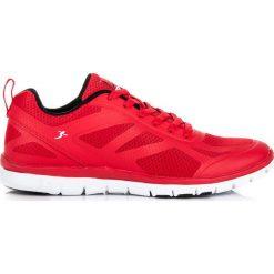 Buty sportowe męskie: Wygodne obuwie do biegania MELINA