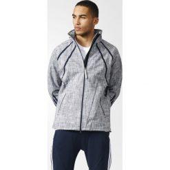 Bluza adidas Chambreaker Track Jacket (BK2216). Szare bluzy męskie marki Nike, m, z bawełny. Za 289,99 zł.