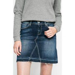 Spódniczki: Pepe Jeans – Spódnica Livia