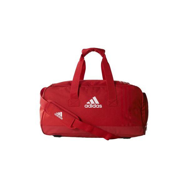 27492d96fd205 Torby sportowe adidas Torba Tiro Team Bag Small - Czerwone torebki  klasyczne damskie Adidas. Za 149