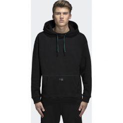 Bluza adidas EQT 18 (CD6856). Szare bluzy męskie marki Nike, m, z bawełny. Za 180,00 zł.