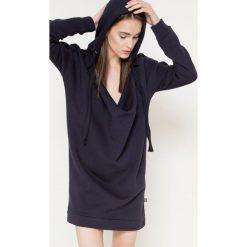 Sukienki: Missguided by Jourdan Dunn – Sukienka