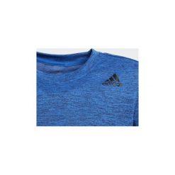 Bluzki dziewczęce: T-shirty z krótkim rękawem Dziecko  adidas  Koszulka Training Gradient Tee