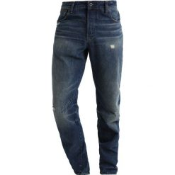 GStar ARC 3D RELAXED TAPERED S Jeansy Relaxed Fit sena renewed denim. Niebieskie jeansy męskie relaxed fit marki G-Star. Za 749,00 zł.
