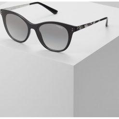 Okulary przeciwsłoneczne damskie: VOGUE Eyewear Okulary przeciwsłoneczne gray